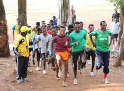 Africa e Sport in concorso al Sport Film Festival
