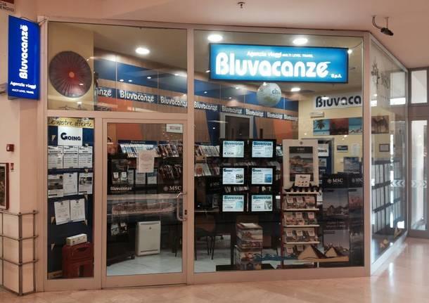 Agenzia Bluevacanze