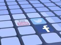 Agenzia delle Entrate su facebook