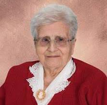 Auguri Maria Buttarello