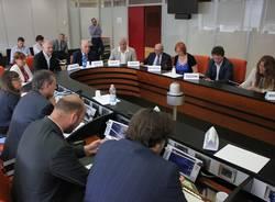 commissione regione lombardia