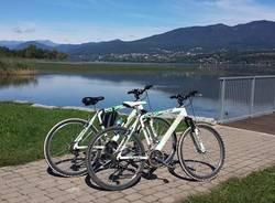 biciclette schiranna