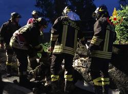 Incidente Laveno