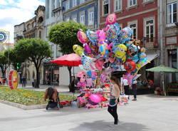 Splendido Portogallo