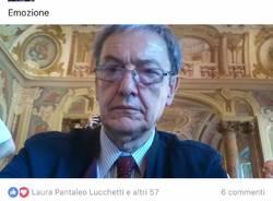 Consiglio comunale Varese 2016