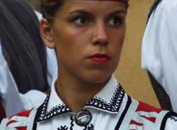 festival folcklore cunardo