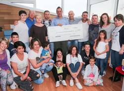 Fondazione Ascoli