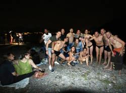 gruppo sportivo ente nazionale sordi maccagno lago maggiore
