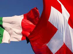 interreg - italia svizzera