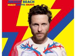 jerago beach