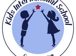 Kids International School
