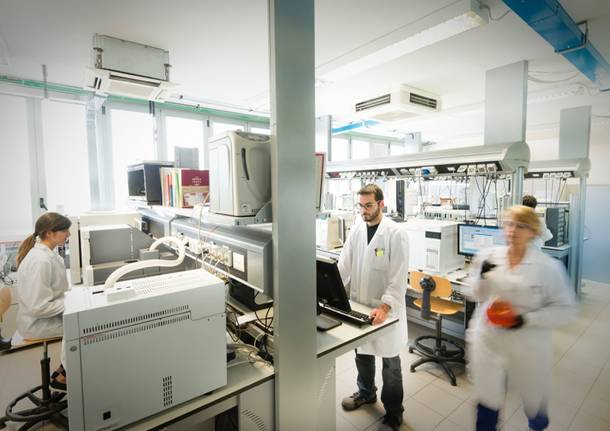 laboratori centrocot
