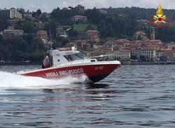 lago Maggiore varie