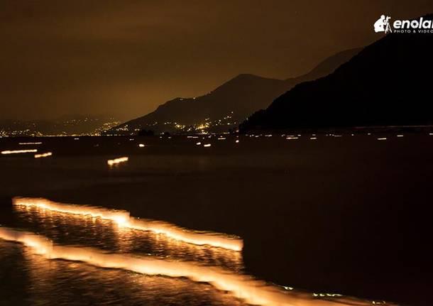 lanterne maccagno enolabrain