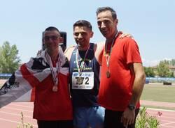 Marinoni bronzo100