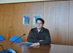professor Paolo Musco