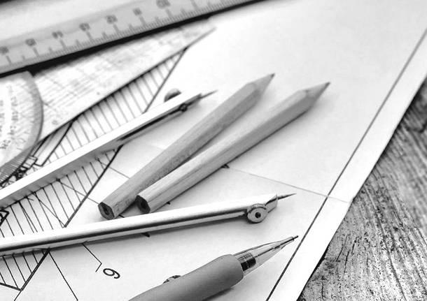 Assegnati a 128 progetti i bandi della fondazione del for Versare disegni e progetti