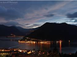 The Floating Piers secondo i lettori di Varesenews
