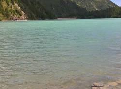 Un paradiso in Valle Antrona