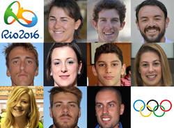 varese olimpiadi