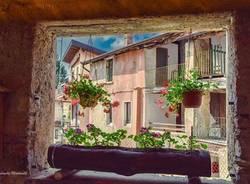 Boarezzo - foto di Antonella Martinelli