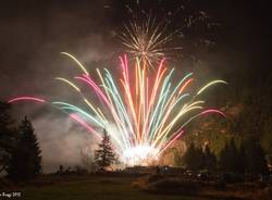 Vette d'artificio