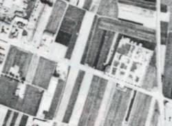 via 22 marzo San Macario 1954