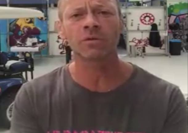video Rocco Siffredi