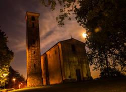 Sant'Eusebio Casciago