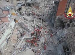 terremoto foto