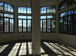 Biblioteca Gemonio