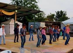 2° CARNAGO COUNTRY FEST