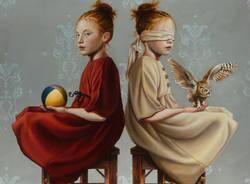 DAIMON | Claudia Giraudo | Matthias Verginer