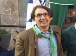 Claudio Silvestri