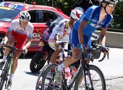 edward ravasi ciclismo tour de l'avenir