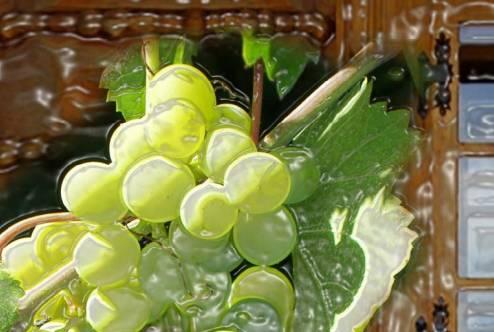 festa dell'uva gavirate