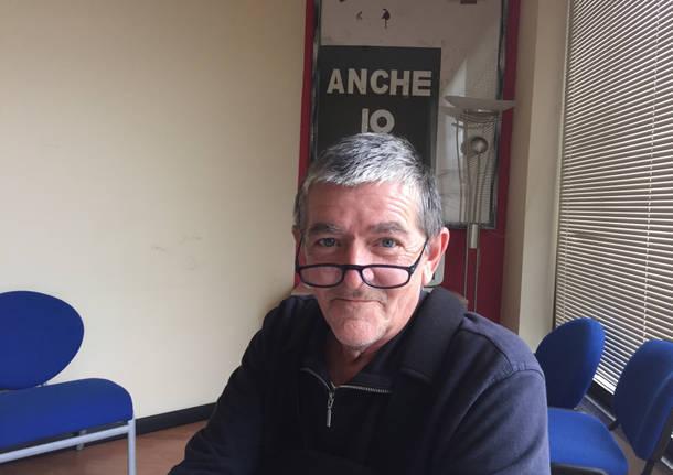 Giovanni Parolo