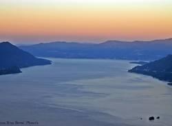 lago maggiore forcora simone riva berni