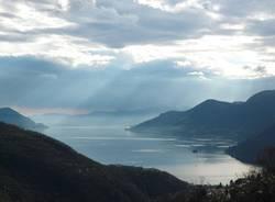 lago maggiore val veddasca