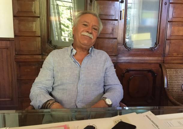 Luigi Luce