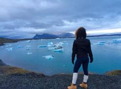 Noi e l'Islanda