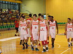 openjobmetis varese athletes in action
