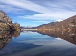 Ostello Lago Delio