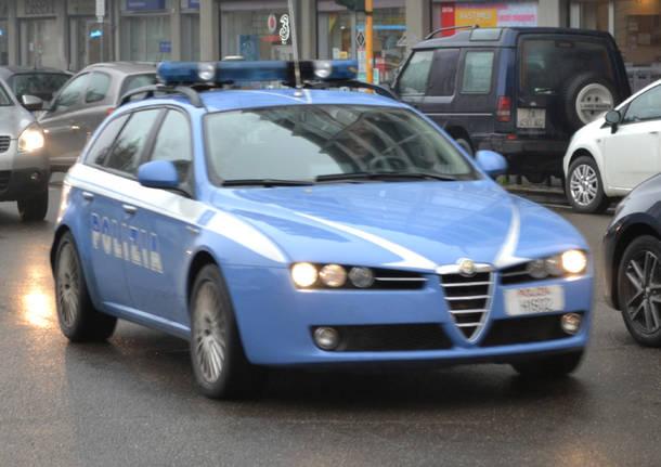 Varese: educatrice comunità di accoglienza violentata da 4 minorenni. Arrestati dalla Polizia