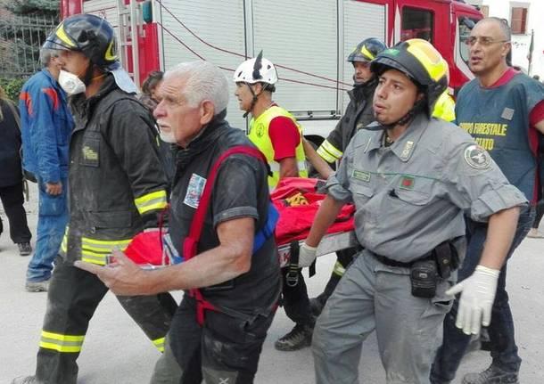 terremoto rieti amatrice accumoli agosto 2016