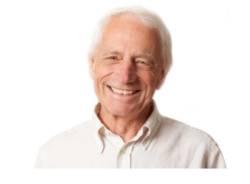 Alfried Längle psicoterapeuta
