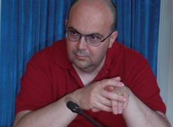 Andrea Spiriti