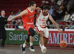 basket aleksa avramovic openjobmetis varese benfica basketball champions league