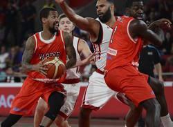 basket pallacanestro varese eric maynor od anosike