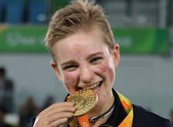 bebe via paralimpiadi 2016